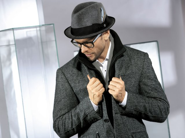 8793ee37a48 BUGATTI ул Эрму 57 Магазин мужской одежды.имеются коллекции Осень - Зима  2011.Имеющиеся