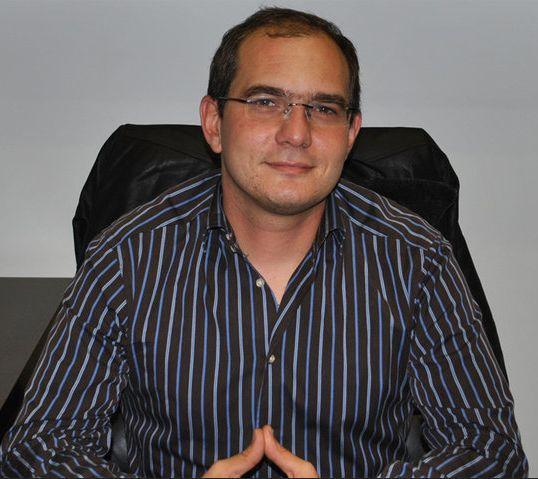 Элпиадис Алексей